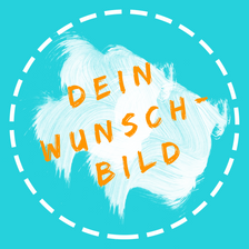 Wunschbild_Pic.png
