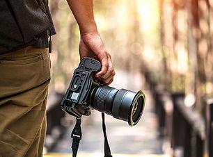 Fotografie-Tipps-1.jpg