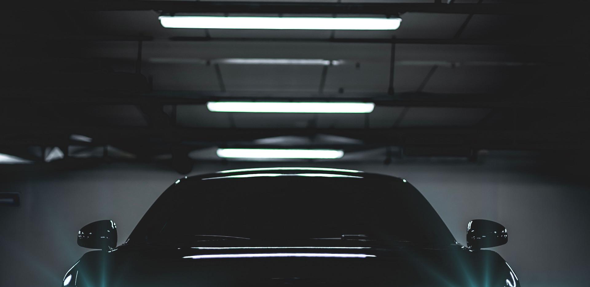 car_shooting_3.jpg