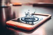 mobile_water-2.jpg