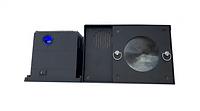 DVE Imaging System 3.png