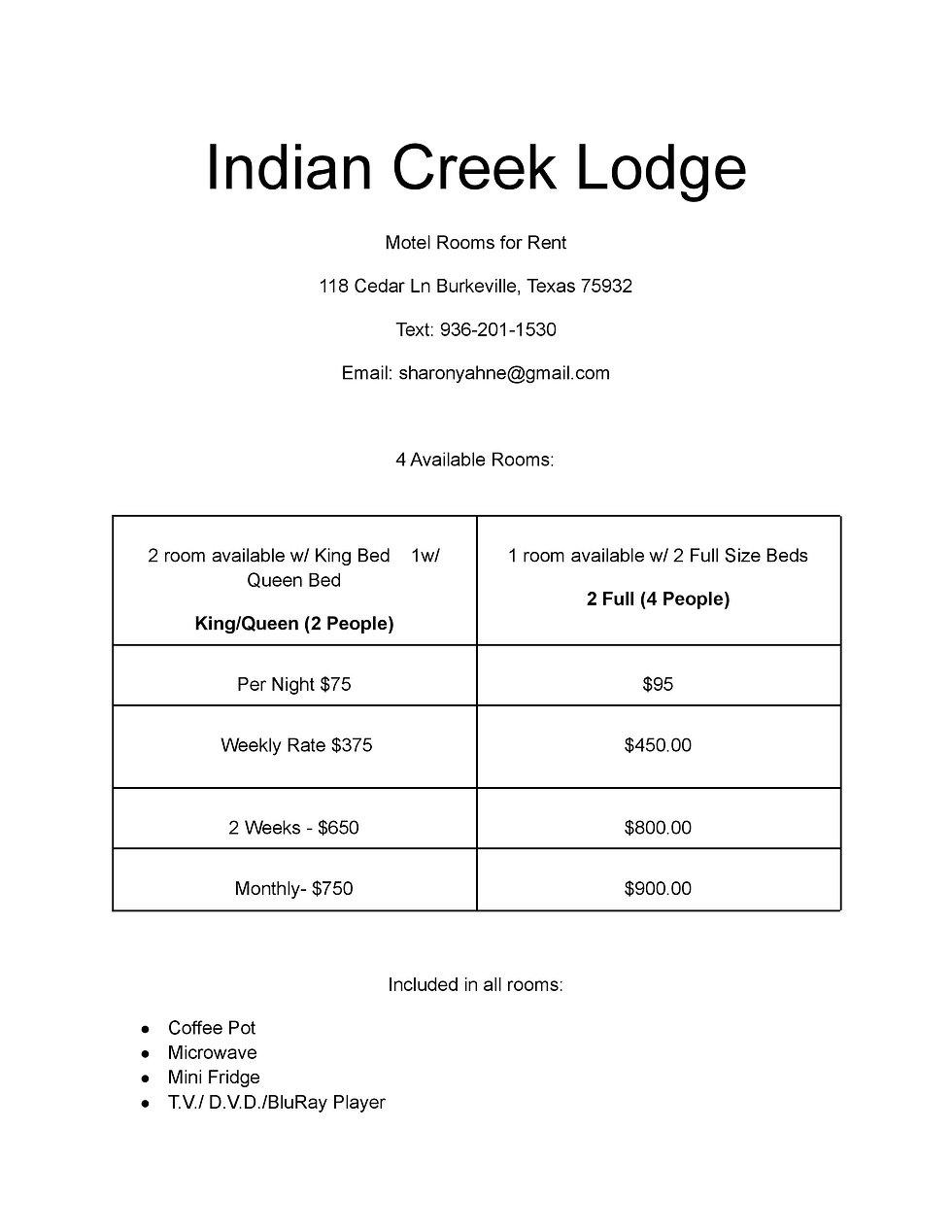 Indian Creek Lodge-page-001.jpg
