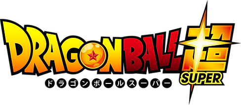 DragonBall Super Collectible Card Game