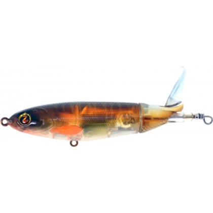 River2Sea Whopper Plopper 130SSW