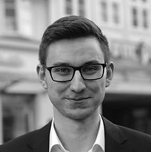 Tobias Kaller