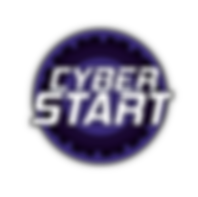 cyberstart-logo.png
