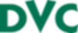 DVC-logo-only-DVC-green.png