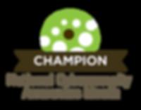 NCSAM Champion Logo.png