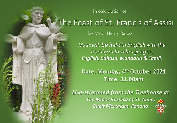 E Poster for Mass on 4th Oct (1).png
