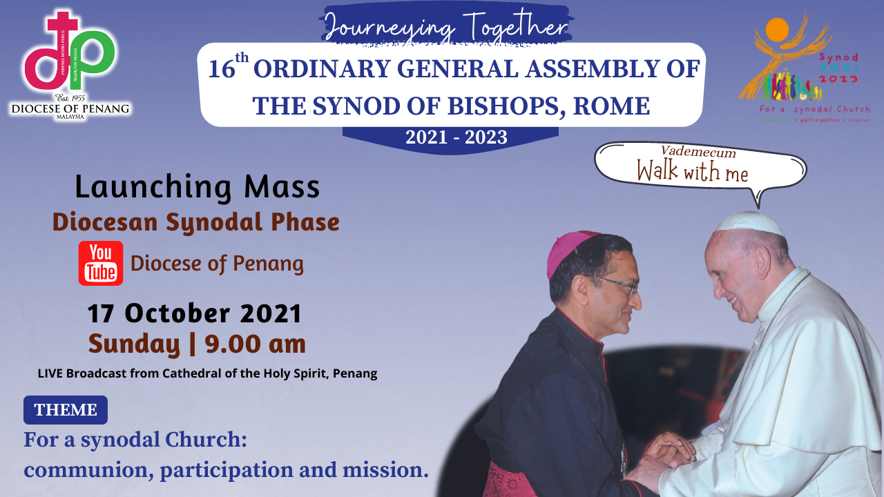 Copy of Opening Mass - Bishop (2).png