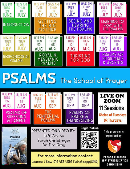 Psalms Poster Schedule with QR Code.jpg