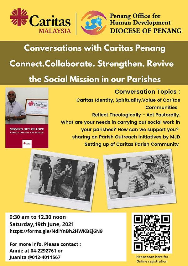 Caritas%20Penang%20Conversations%2019th%
