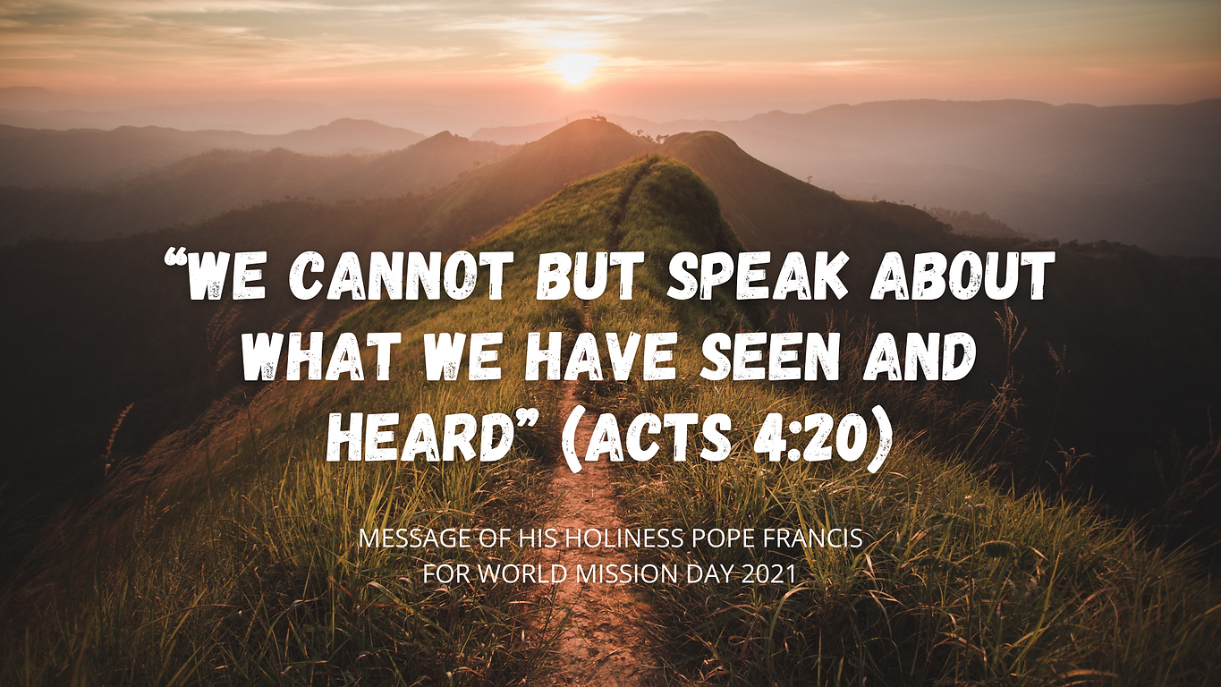 """""""We cannot but speak about what we have seen and heard"""" (Acts 420).png"""