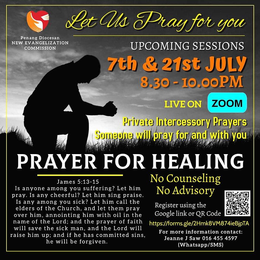 Prayer for Healing.jpeg