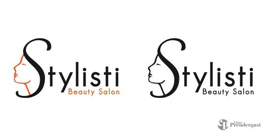 Stylisti Beauty Salon