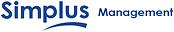 simplus_logo.png