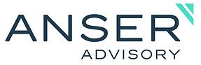 Anser logo.png