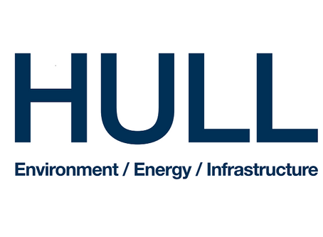 RTC Partners Completes Investment in Hull & Associates