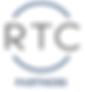 RTC Logo3.png