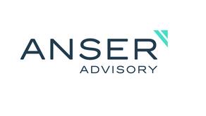 RTC Recapitalizes Anser Advisory