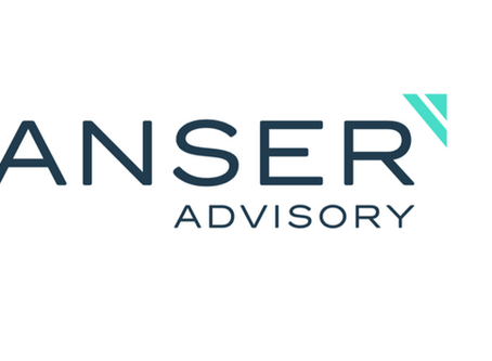 Anser Advisory Announces H.R. Gray Acquisition, Expanding Market Expertise & Geographic Coverage