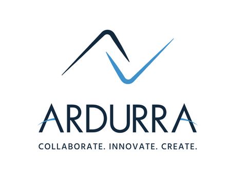Ardurra Group, Inc. Acquires Pigeon-Roberts & Associates, LLC
