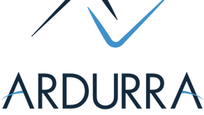 Ardurra Group, Inc. Acquires Infrastructure Engineering Corporation