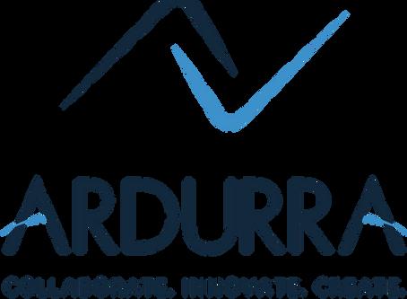 Ardurra Group Acquires Constantine Engineering