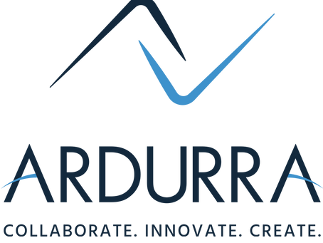 Ardurra Group Acquires Constantine Engineering