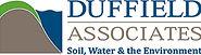 Duffield_Logo_2018_No-WBE-1.jpg