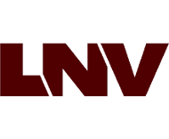 Ardurra Group, Inc. Acquires LNV, Inc.