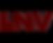 lnv_logo-1.png