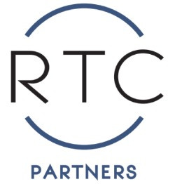 RTC Partners: Statement of intention to be a change agent for social equality