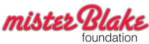 MBF_logo_300px.png