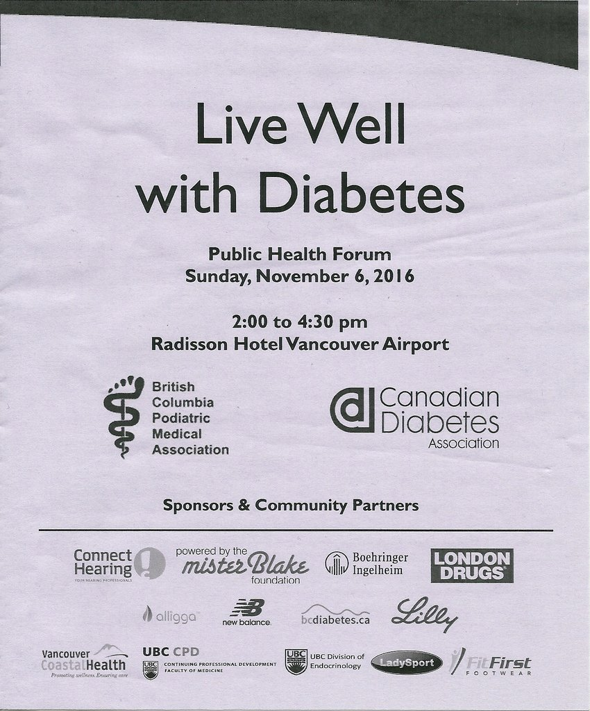LiveWell_w_diabetes