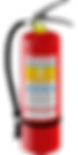 extinguisher-157772_640.png
