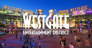 westgate-fb.jpeg
