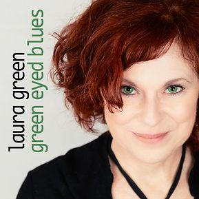 Laura Green Cover 1600 x 1600.jpg