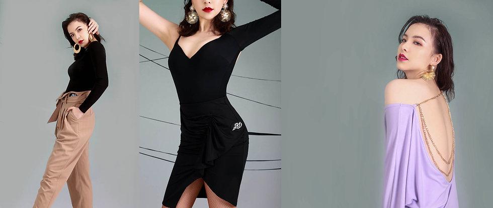 banner dancewear.jpg