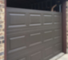 illinois garage door 14.jpg