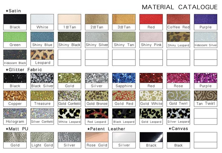 materials2 copy.png