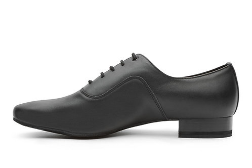 301 Leather/Patent