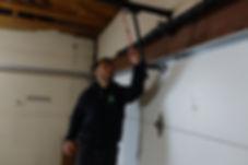 Eco Garage Door Repair Chicago 2.JPG