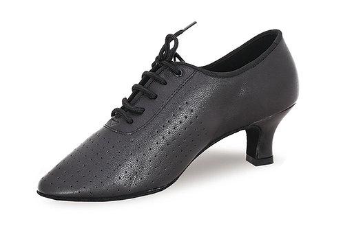 T2 Ladies - Leather (High Heel)