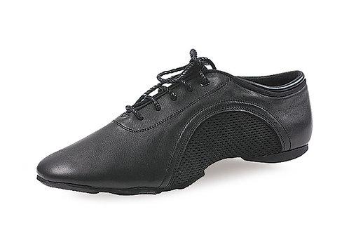 JW-1 Leather (Low Heel)