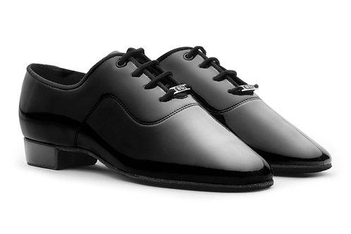 702 (Low Heel)