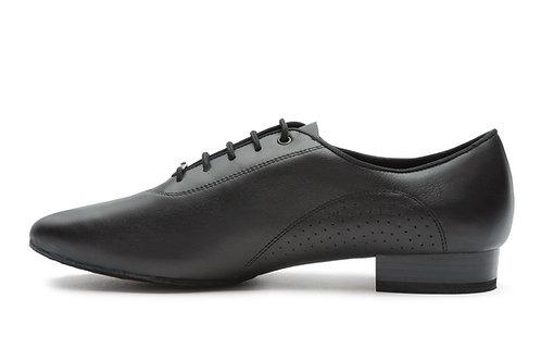 309 Leather/Patent/Nubuck (Split Sole)