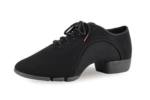 JW-1M Standard Teaching Shoes