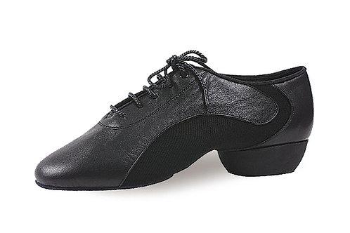 JW-2 Leather (Regular Heel)