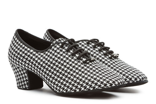 T1 Houndstooth